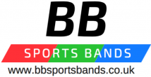 Personalised Sports Bands